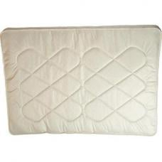 Mercury 3 Quarter Size Mattress