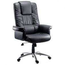 Lombard Execitive Chair