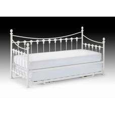 Versailles 3ft Daybed and Underbed