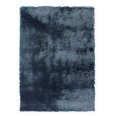 Splendour Shadow Charcoal Rug