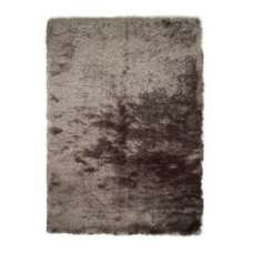 Splendour Shadow Silver Rug