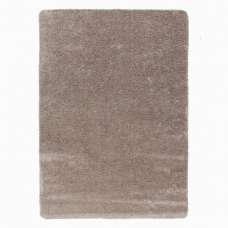 Washable Lavo Mink Rug