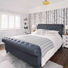Super Bedroom Furniture Uk Up To 70 Off Furniture In Fashion Download Free Architecture Designs Rallybritishbridgeorg
