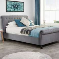 Amazing Bedroom Furniture Uk Up To 70 Off Furniture In Fashion Download Free Architecture Designs Rallybritishbridgeorg
