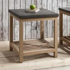 Wooden Side Tables Uk Lamp Table