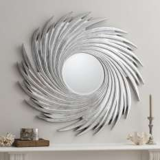 Decorative Wall Mirrors For Living & Dining room