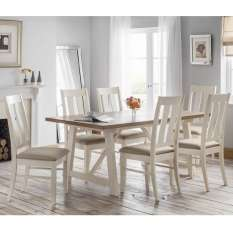 Dining Table And Chairs Uk Dining Room Sets Furniture In Fashion