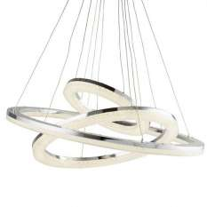 Ceiling & Chandelier Lights For Sale