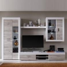 Living Room Furniture SaleShop Now Part 74