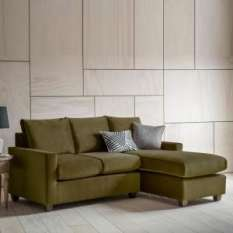 Corner Sofas For Living room