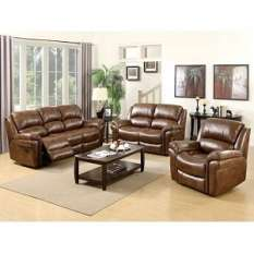 leather sofa sets uk ,real leather sofas ,italian leather sofas, leather corner