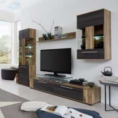 Captivating Living Room Furniture SetsShop Now