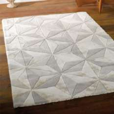Modern rugs for living room, large rugs sale in a range of styles to suit any home.
