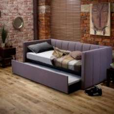 Sofa Beds For Living room