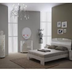 Bedroom CollectionsShop Now. Categories. Bedroom Furniture