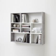 shelving units & storage for living room