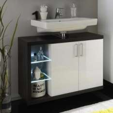 View our bathroom vanities and units to add style and functionality to your bathroom