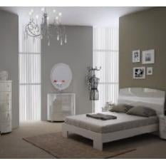 Check out a great range of bedroom collections at Furniture in Fashion
