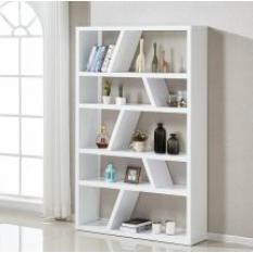 bookcases for sale