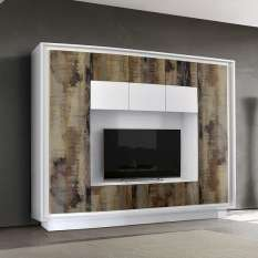 Check out latest and beautiful premier TV stands collection for TV and media units