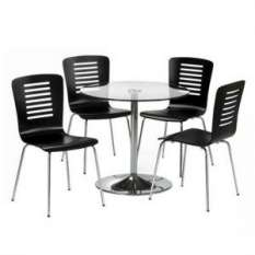 budget dining table and chairs sets UK