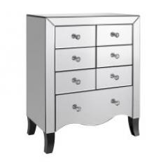 chest of drawers sale