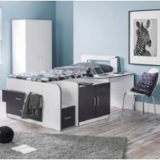 Wide range of children's furniture available at Furniture in Fashion for living, dining and bedroom