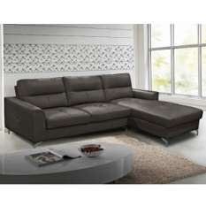 leather corner sofas uk , left hand corner sofa , leather corner sofa bed