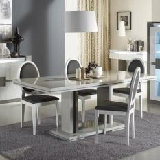 dining room furniture sale UK