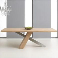 dining tables, contemporary dining tables