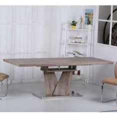 Dining Room Table And Chairs. Contemporary U0026 Modern Dining Tables UK