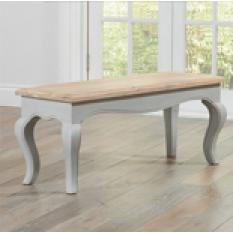 Dining Room Tables And Chairs Sets UK | Furniture in Fashion
