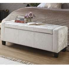 Shop blanket box, ottomans and trunks to add a touch of sophistication to your home