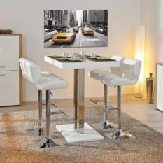expensive bar table sets UK