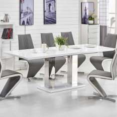 extending dining tables UK