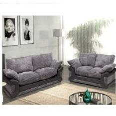 fabric sofa sets uk , fabric sofas sale , 3 and 2 seater sofa packages