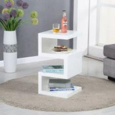 Coffee tables uk glass coffee table furniture in fashion high gloss side lamp tablesshop now aloadofball Image collections