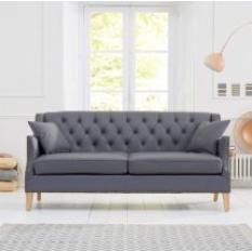 Sofa FurnitureShop Now Part 75