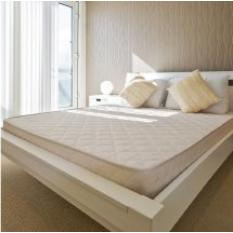 Find the perfect mattresses UK in single, double and king size at Furniture in Fashion