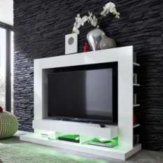 premier TV stands collection UK