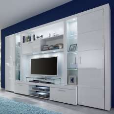 Shop top quality entertainment units and stands with storage at economical price