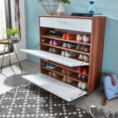 Shoe Storage Cabinets All