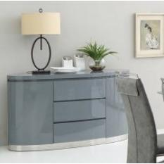 Sideboard FurnitureShop Now · Living Room Sets UK