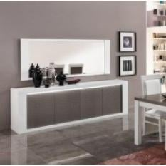 sideboards, sideboard cabinets, white sideboards