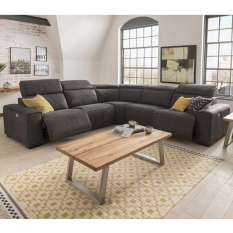 sofa furniture UK