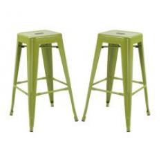 buy stools for kitchen