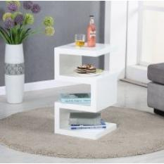 End Tables Uk Side With Storage Drawers