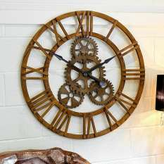 wall clocks online UK