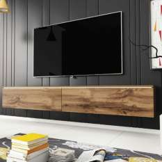 Take a look at our modern and beautiful wooden tv stands & TV cabinets with storage
