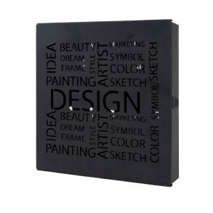 buy key boxes furniture in fashion. Black Bedroom Furniture Sets. Home Design Ideas